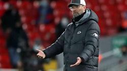 Liverpool gục ngã trước Southampton, HLV Klopp bào chữa thế nào?