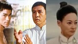 Nữ cao thủ võ thuật lợi hại hơn Lý Tiểu Long: Thống lĩnh 5 môn phái Trung Quốc