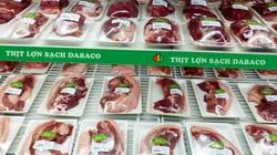 Tham vọng khiêm tốn của đại gia thịt lợn sau mức tăng kỷ lục 2.400%