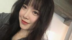 """""""Nàng cỏ"""" Goo Hye Sun có bạn trai mới, tiết lộ kế hoạch tái hôn"""
