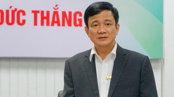 Giải quyết khiếu nại của ông Lê Vinh Danh: Tổng Liên đoàn Lao động giữ nguyên quyết định cách chức