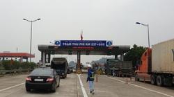 Các tuyến cao tốc do VEC quản lý đang hoạt động ra sao?