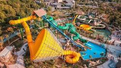 Một tấm vé tới Aquatopia Water Park, triệu niềm vui đang chờ đón