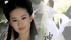 """5 """"đả nữ"""" Trung Quốc nổi tiếng ngang Lý Tiểu Long: Có """"Thần tiên tỷ tỷ"""""""
