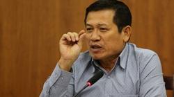 Tin tối (6/1): Trưởng ban trọng tài Dương Văn Hiền bị tố mua quan hệ