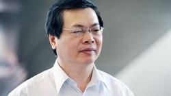 """Ông Vũ Huy Hoàng và đồng phạm vi phạm rất nghiêm trọng liên quan khu đất """"vàng"""" ở TP.HCM"""