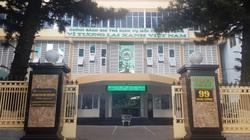 Vụ Quỹ Bảo vệ rừng tỉnh lập quỹ trái phép: Ban Giám đốc trả lại hơn 900 triệu đồng cho cán bộ