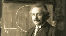 Gia đình Einstein đã phải trả giá đắt thế nào để đánh đổi cho thế giới 1 thiên tài?