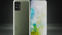 Xiaomi Mi 11 có mặt ở Việt Nam, giá hơn 15 triệu đồng