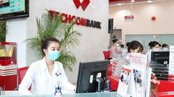 Techcombank tiếp tục giữ vững vị thế và được vinh danh trong hoạt động phát hành và thanh toán thẻ năm 2020