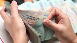 Kiểm toán nhà nước chuyển 5 vụ sang công an, kiến nghị xử lý 60.000 tỉ