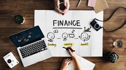 Năm 2021 có tiền, kênh đầu tư nào hiệu quả?