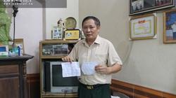 """Từ Sơn (Bắc Ninh): Sau loạt bài """"phát canh thu tô điện"""", dự án đã về với Đa Hội"""