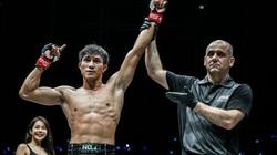Đánh đối thủ gãy xương đùi, Nguyễn Trần Duy Nhất… bật khóc