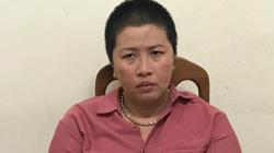 """Facebooker Nguyễn Thị Bích Thủy """"khét tiếng"""" vừa bị Công an TP.HCM khởi tố, bắt giam đã lừa những ai?"""