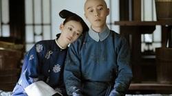 """Thái giám và cung nữ Trung Hoa cổ đại """"se duyên bầu bạn"""" vì lý do gì?"""