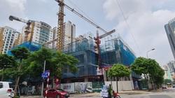 CBRE dự báo: Năm 2021 giá bán bất động sản tăng khoảng 6%
