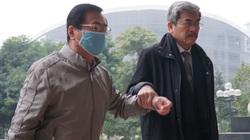 Cựu Bộ trưởng Vũ Huy Hoàng: Không nói bà Thoa phải có trách nhiệm chính