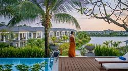 Kỳ nghỉ trọn gói du xuân từ Vinpearl và Bamboo Airways