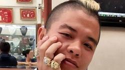 NÓNG: Bắt nghi phạm nổ súng vào xe của Dương Minh Tuyền