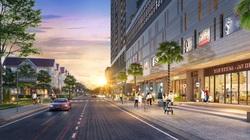 Shophouse khối đế The Terra - An Hưng: Sản phẩm đáng tiền, hấp dẫn nhà đầu tư