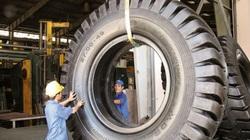 Mỹ kết luận sơ bộ lốp xe Việt Nam đa phần không bán phá giá