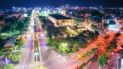 Bình Định cách ly đối với người về từ ổ dịch Hải Dương, Quảng Ninh