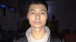 Ninh Thuận: Trục xuất nam thanh niên Trung Quốc nhập cảnh trái phép
