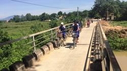 Kể chuyện làng: Cầu Hạt
