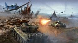 Trận đại chiến xe tăng lớn nhất mọi thời đại diễn ra ở đâu?