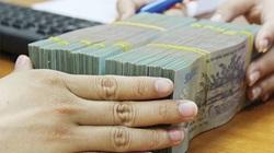 Bội chi dưới 4% GDP, nợ công trong ngưỡng cho phép
