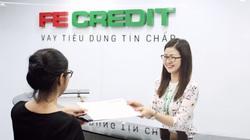 Nghề thu hồi nợ: Thấu hiểu, chia sẻ khó khăn, niềm vui cùng khách hàng