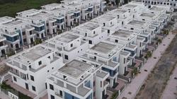 """Bí thư tỉnh Đồng Nai: Xử lý nghiêm cán bộ do """"không thấy, không biết"""" việc xây dựng trái phép 500 căn nhà"""