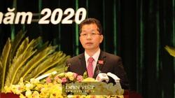 Ban Thường vụ Thành ủy Đà Nẵng yêu cầu rà soát chuyển đổi lãnh đạo các đơn vị nhạy cảm