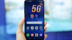 """Smartphone bùng nổ công nghệ 2021, Vsmart cũng nhanh chân """"toả sáng"""""""