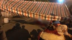 Hà Nội: Thiếu phụ bị sát hại ngay trước mắt cha ruột vì mối tình ngang trái