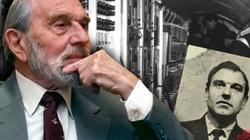 Vì sao 1 điệp viên Anh trở thành đại tá tình báo KGB của Liên Xô?
