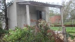 Bình Định: Ngang nhiên lấn chiếm, xây trái phép ở Khu kinh tế Nhơn Hội... vào ngày nghỉ, ban đêm