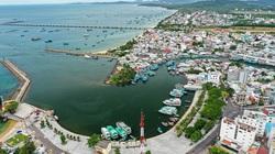 Chính thức thành lập thành phố Phú Quốc