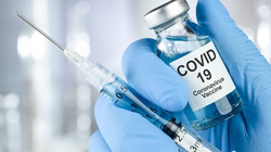 Ai sẽ được ưu tiên tiêm vắc xin phòng Covid-19?