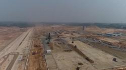 Thái Nguyên: TP.Sông Công đã chi gần 400 tỷ đồng bồi thường, giải phóng mặt bằng