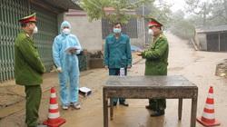 Sơn La: Chi 7 tỷ đồng phòng chống dịch Covid-19