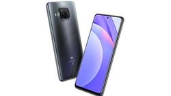 Mi 10T Lite - Smartphone giá rẻ sở hữu màn hình tần số quét 120hz