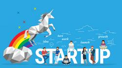 Việt Nam đứng trước cơ hội có thêm startup Kỳ lân