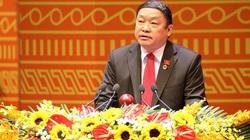 Chủ tịch T.Ư Hội NDVN Thào Xuân Sùng: Phát triển nông nghiệp thịnh vượng, nông dân giàu có, nông thôn văn minh