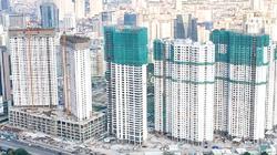 Năm 2021, đầu tư căn hộ bình dân ở TP.HCM có lãi lớn?