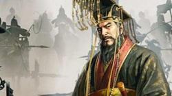 Tần Thủy Hoàng diệt 6 nước, lập ra nhà Tần nhưng tại sao chỉ tồn tại 14 năm?