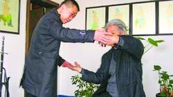 Công phu điểm huyệt giết người của Trung Quốc: Truyền thuyết và sự thật
