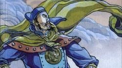 Vị vua nước Việt dám tiến đánh Trung Quốc, vẫn được nhà Tống tặng đai ngọc