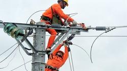 Hơn 9.000 tỉ đồng chênh lệch tỷ giá chưa được hạch toán vào giá điện